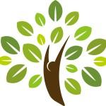 bowers-logo(1)
